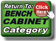 Bench-Cabinets