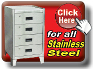 /Stainless-Steel-Bench-Maintenance-Cabinets-s/2011.htm