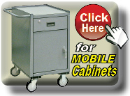 Mobile-Bench-Maintenance-Cabinets