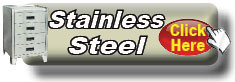 Stainless-Steel-Bench-Maintenance-Cabinets