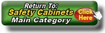 Safety-Cabinets