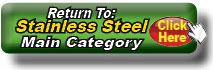 Stainless-Steel main category